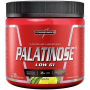 Palatinose 300g - Integral Médica