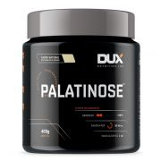 Palatinose - 400g - Dux Nutrition