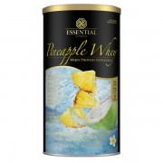 Pineapple Whey 510g - Essential Nutrition