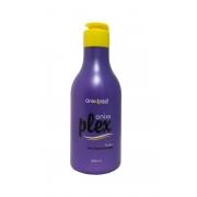 Plex Protetor Pré Descoloração 300ml - Onixxbrasil