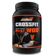 Post Wod Crossfit 900g - New Millen