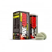 Pré-War 100g - Body Action