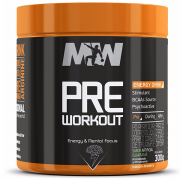 Pre Workout 300 g - Midway