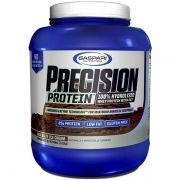 Precision Protein 1,8Kg - Gaspari