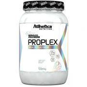 Proplex 1,02 Kg - Atlhetica