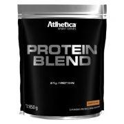 Protein Blend 850g - Sport Series - Atlhetica
