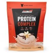 Protein Complex 900g - New Millen