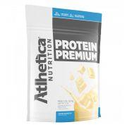 Protein Premium 1,8 Kg - Atlhetica