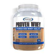 Proven Whey - 1800g - Gaspari Nutrition