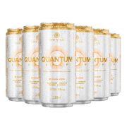 Quantum Leap - 6 Unidades de 269ml - Essential Nutrition
