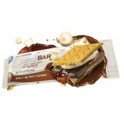 Quest Bar (unidade) - Quest Nutrition
