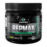 Repmax 300g - Hopper