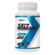 Repositor Eletrolítico Salt Capsule 30 Cápsulas - Sudract