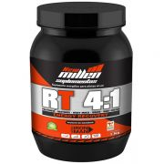 RT 4:1 Energy Recovery 1 Kg - New Millen