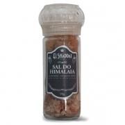 Sal do Himalaia 90 g - El Shaddai