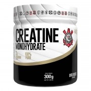 SCCP Creatina Monohydrate 300g - Forster Nutrition