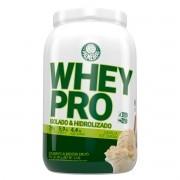 SEP Whey Pro Isolado e Hidrolizado 900g - Forster Nutrition