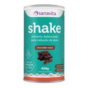 Shake - 450g - Sanavita