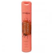 Shampoo Antioleosidade 300Ml - Onixxbrasil