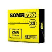Soma Pro - 30 Cápsulas - Iridium Labs