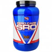 SRO Zero Carb 900 g - VPX