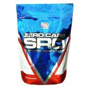 SRO Zero Carb Refil - 840 g - VPX