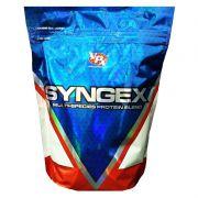 Syngex Refil - 2,2 kg - VPX