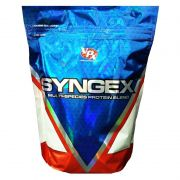 Syngex Refil - 840g - VPX