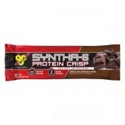 Syntha-6 Protein Crisp 1 unidade - BSN