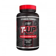 T-up Mega Booster 60 Cápsula - Nutrex