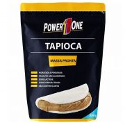 Tapioca Power One - 340g - Power One
