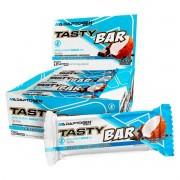 Tasty Bar 12 unidades - Adaptogen Science