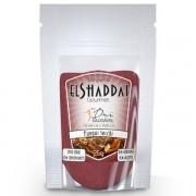 Tempero Refil 25g - El Shaddai