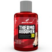 Thermo Abdomen 3D 480 ml - Body Action