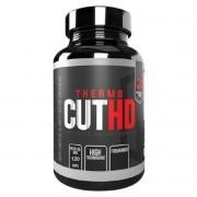 Thermo Cut HD 120 Cápsulas - Muscle HD