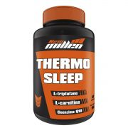 Thermo Sleep - 60 Cápsulas - New Millen