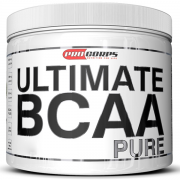 Ultimate BCAA 200g - Pro Corps