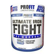 Ultimate Iron Fight 270g - Profit