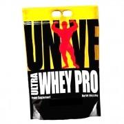 Ultra Whey Pro 4.55 Kg - Universal