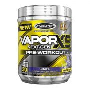 Vapor X5 Next Gen - 300g - Muscletech
