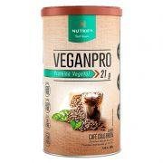 Vegan Pro 550g - Nutrify