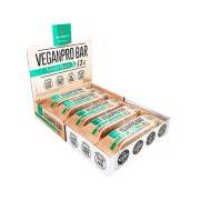 Vegan Pro Bar - 10 Unidades - Nutrify