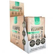 VeganPro 15 saches/30g - Nutrify