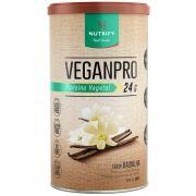 VeganPro 540g - Nutrify