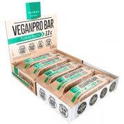 VeganPro Bar 10 uni - Nutrify