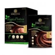Veggie Protein Sachê - Essential Nutrition