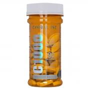 Vitamina C 1000mg 90 Tabletes - CANIBAL INC
