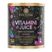 Vitamini Juice 280g - Essential Nutrition