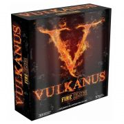Vulkanus 30 comprimidos - Arbros