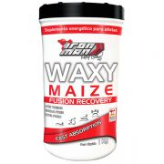 Waxy Maize 1 Kg - New Millen